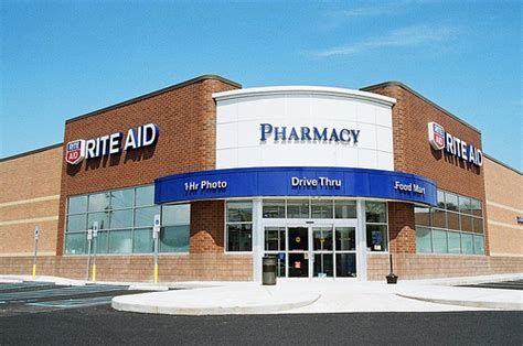 Rite Aid Gift Card Number - rite aid pharmacy records fees settlement class actions reporter