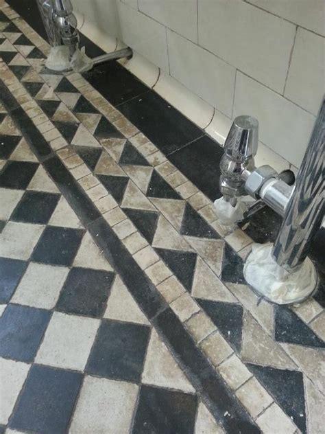remove bathroom tile the best remove bathroom tile homekeep xyz