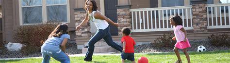 american family home insurance company need home insurance ask this american family insurance