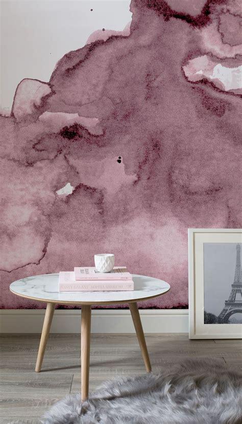 dusty pink wallpaper uk 25 best ideas about dusty pink on pinterest dusty pink