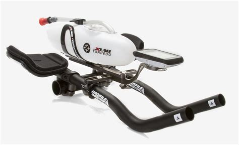 zipp hydration hydration systems which one works best up front