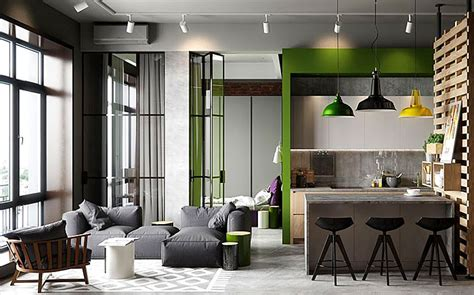 small apartment decoration 50 small studio apartment design ideas 2019 modern