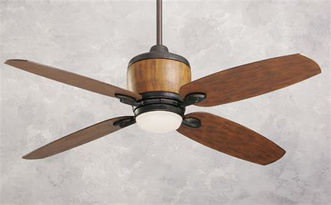 tommy bahama ceiling fans fansunlimited com tommy bahama cayman series