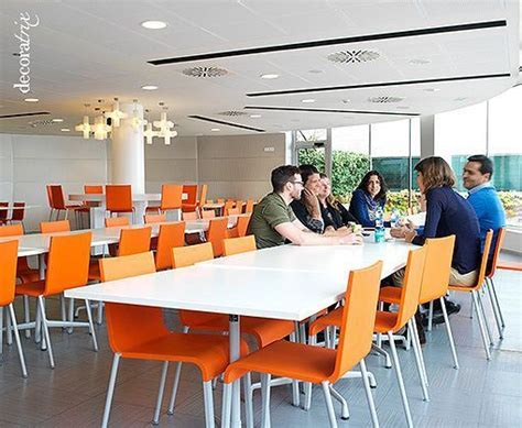 Ing Direct Sede by Las Oficinas Centrales De Ing Direct En Madrid