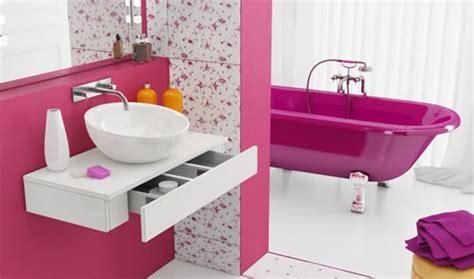 modern fresh bathroom by marcin pajak luxury bathroom design ideas interior design