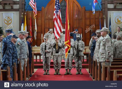 marine corps color guard guantanamo bay cuba a marine corps color guard displays