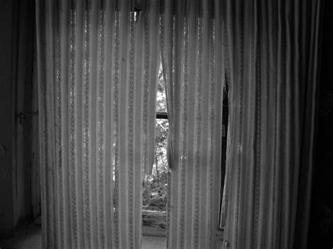 ripped curtains s s torn curtain by shudder stock on deviantart