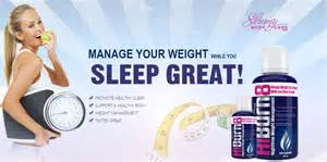 Things To Eat Before Bed Try Hiburn 8 Skinny Fiber Sale