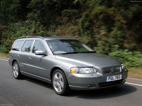 books about how cars work 2007 volvo v70 transmission control volvo v70 2007 picture 07 1600x1200