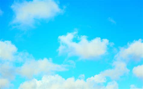 Sky Wallpaper sky wallpaper 1920x1200 37972