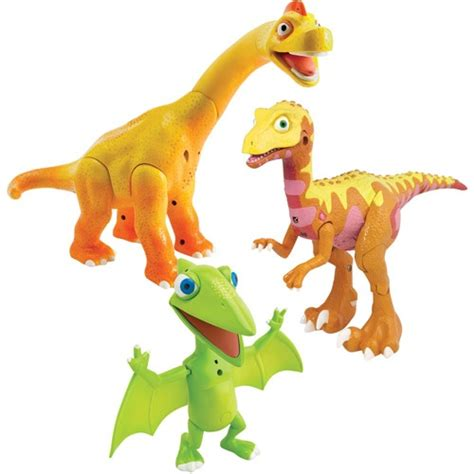 Dinosaur Interaction Tiny 92 best images about dinosaurs on dinosaur