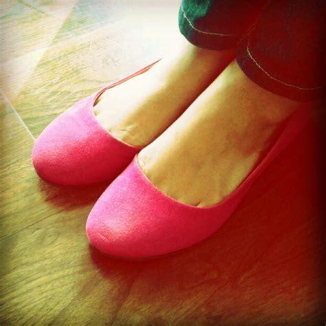 Sepatu Wakai Di Mall Panakukang uncategorized s t o r y m e