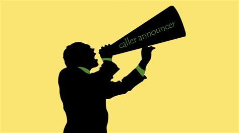 caller name announcer apk free best caller name announcer apps to speak caller name