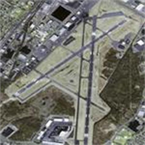 Grasshopper Kitchen Nightmares Closed by Teterboro Airport Teb In Teterboro Nj Maps