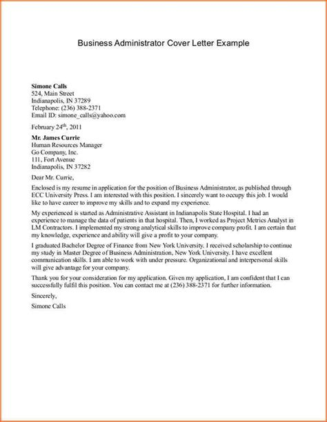 business letter in exles of business letters in the best letter
