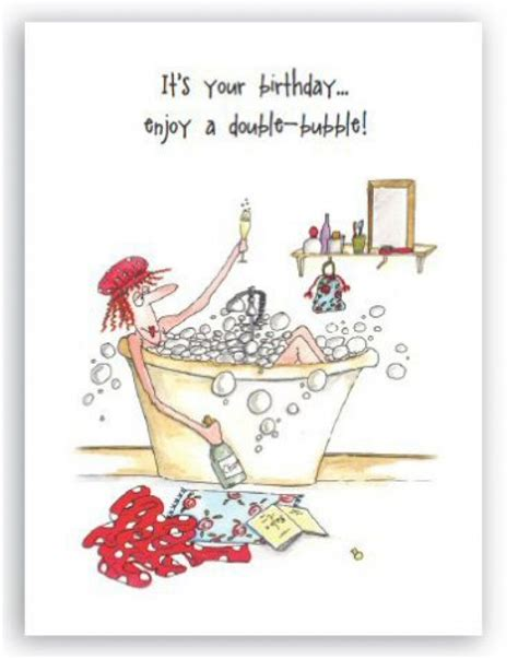 humorous birthday cards gangcraft net