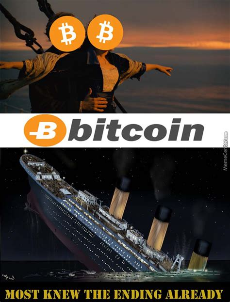 Bitcoin Meme - bitcoin meme by guest 33386464 meme center
