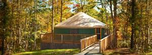 3d Home Builder what is a pacific yurt modern adaptation of an ancient