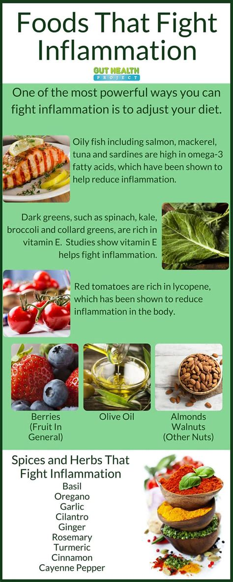 Chronic Inflammation Detox by 25 Best Ideas About Gallstone On Gall Stones