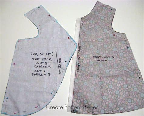 pattern pinafore apron pinafore dress pattern for child create pinafore pattern