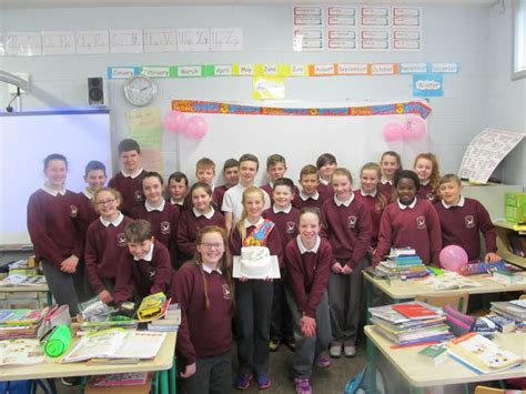 Celebrates Birthday With Class by Leap Year Baby Celebrates 3rd Birthday With