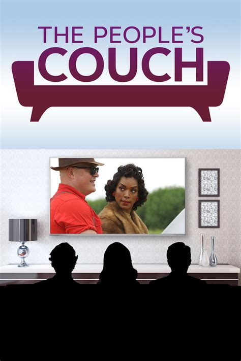 couch tv series the people s couch trakt tv