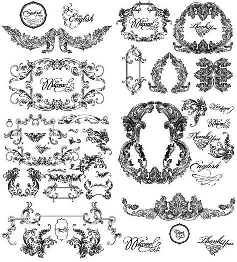 free printable vintage ornaments 62 best free vintage graphics images on pinterest tags