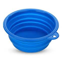 Home » Dogs » Dog Bowls & Feeding » fitTek Drinking Bowl Water Bowl