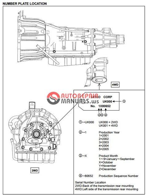 car manuals free online 2008 isuzu i series transmission control service manual car engine manuals 2008 isuzu i series on board diagnostic system isuzu truck