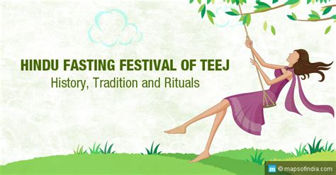 swing meaning in telugu hariyali teej meaning significance story rituals why