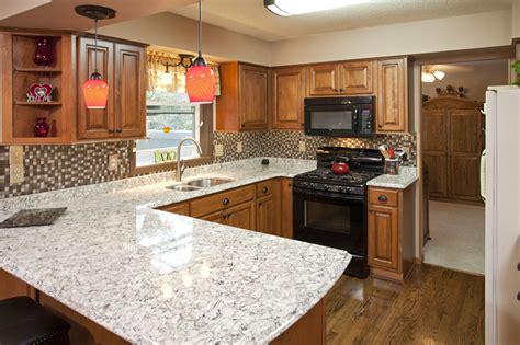 maple veneer cabinet refacing cabinets matttroy cabinet refacing lakeville mn cabinets matttroy