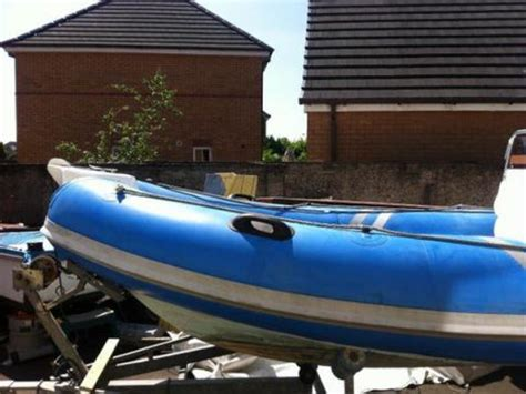 pioneer boats reviews arimar 540 pioneer for sale daily boats buy review