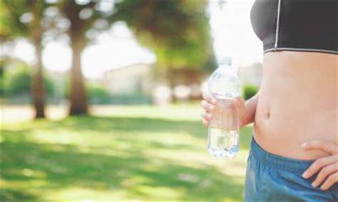 alimentazione drenante dieta drenante il rimedio contro ritenzione idrica e