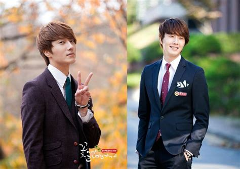 drama korea romantis abis pangeran konglomerat drama korea paling nyentrik pujaan