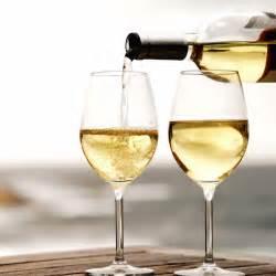 White Wine The White Wine Primer Gentleman S Gazette
