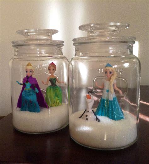 frozen diy crafts frozen crafts invitations ideas