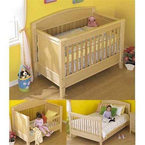 baby crib plans modern baby crib sets