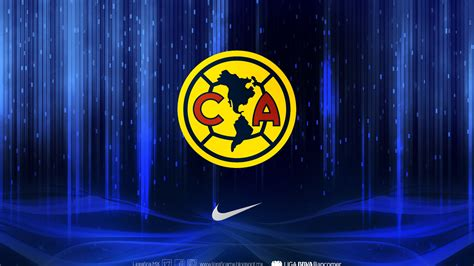 america wallpapers club america hd wallpaper 65 images