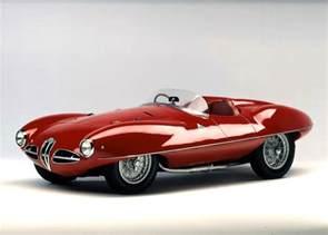 Disco Volante Alfa Romeo Price 1952 Alfa Romeo Disco Volante Spider Alfa Romeo