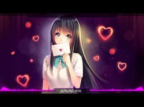 imagenes de i love you omfg nightcore omfg i love you youtube
