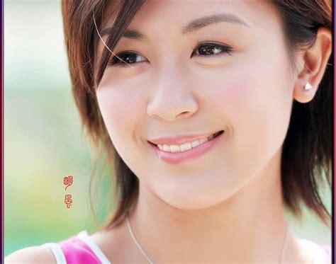 hong kong actress tang ning leila tong chinese hong kong tvb actor actress profile