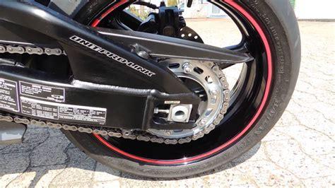 Motorradankauf As Bikes by Honda Cbr 1000 R