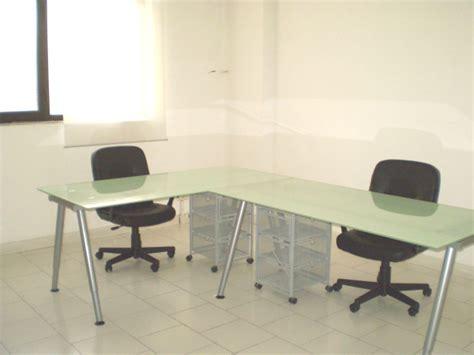 appartamenti in affitto arredati napoli affitto ufficio napoli arredato temporaneo appartamento