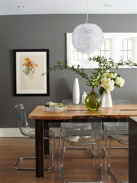 gray paint colors interior designers love interiors
