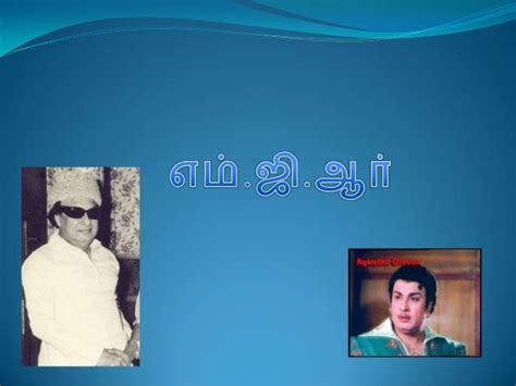 powerpoint tutorial in tamil tamil presentation p
