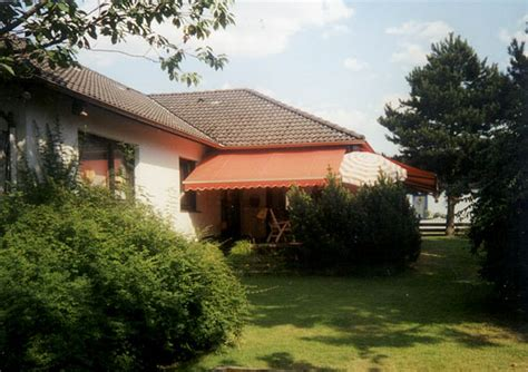 Haus Kaufen Bremen Privat by Haus Mieten Bremen Privat Immobilien Kleinanzeigen
