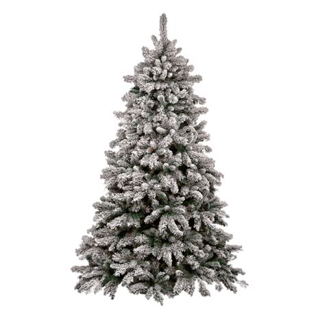 tree tree tree png