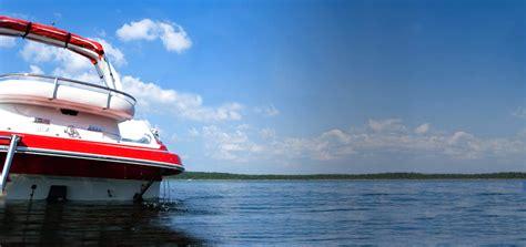 hourly boat rental miami home doctor jet ski rentals