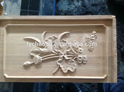 carved panels  cnc wood design machine router buy