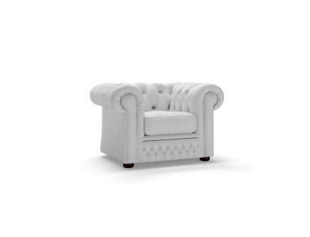 chester armchair chairs